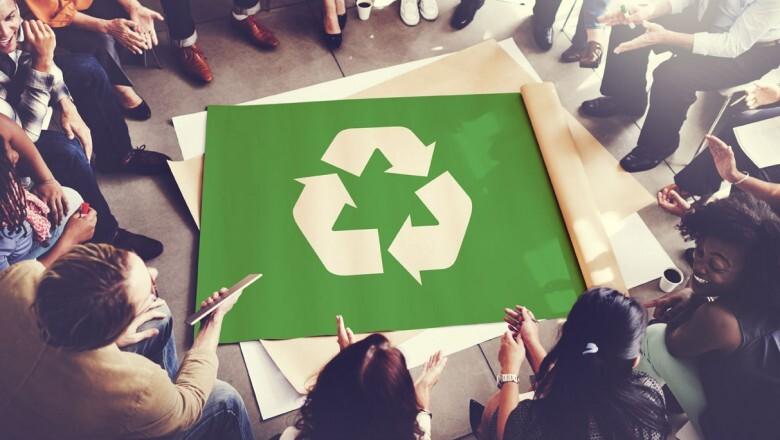 Coisas que toda empresa deveria implementar em seu cotidiano para ser mais sustentável