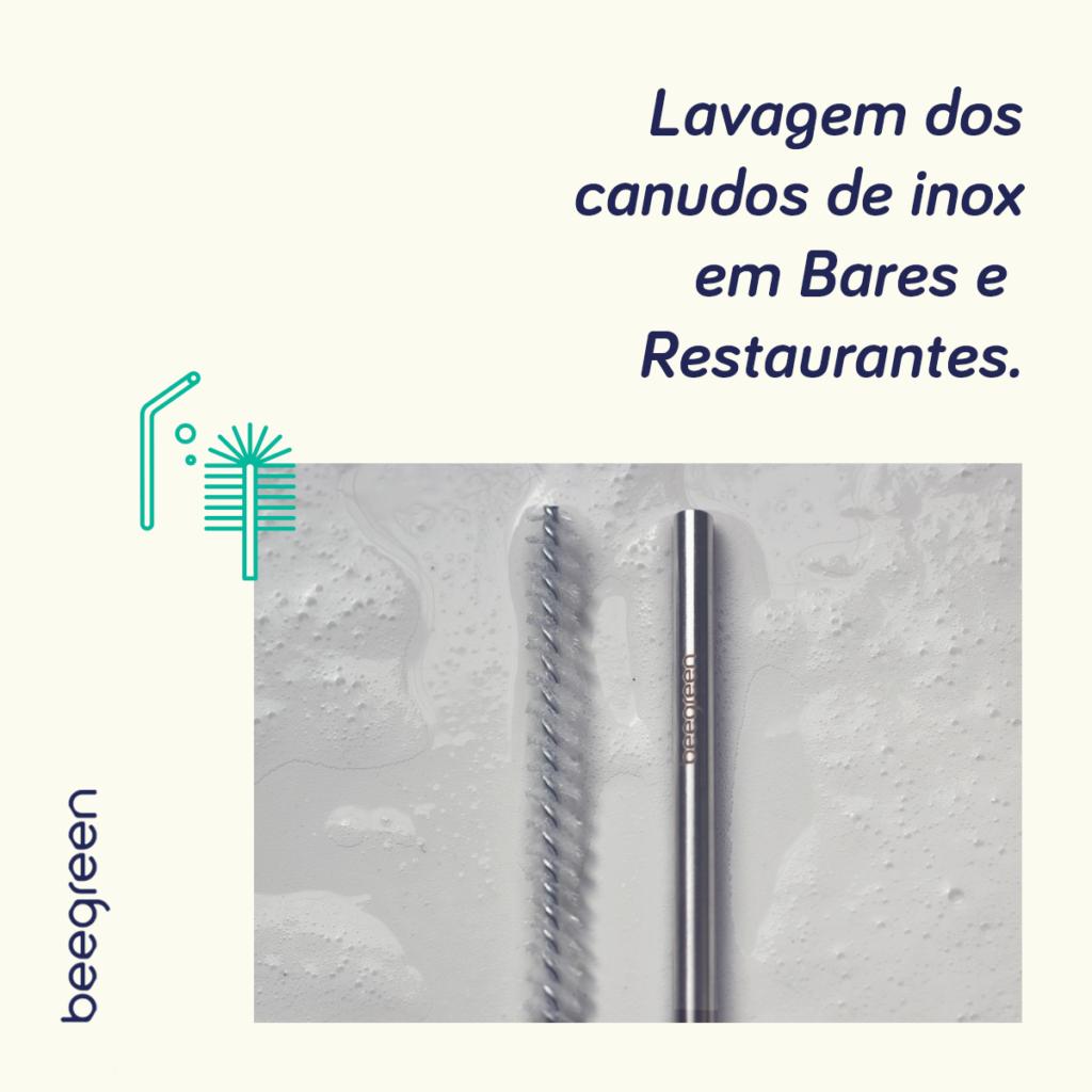 canudo_lavagem2