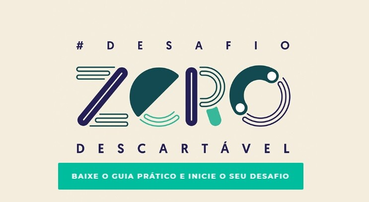 dasafio-zero-descartavel-beegreen