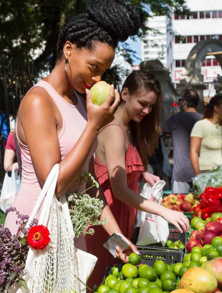 alimentos-organicos-ajudam-o-planeta-seja-sustentavel