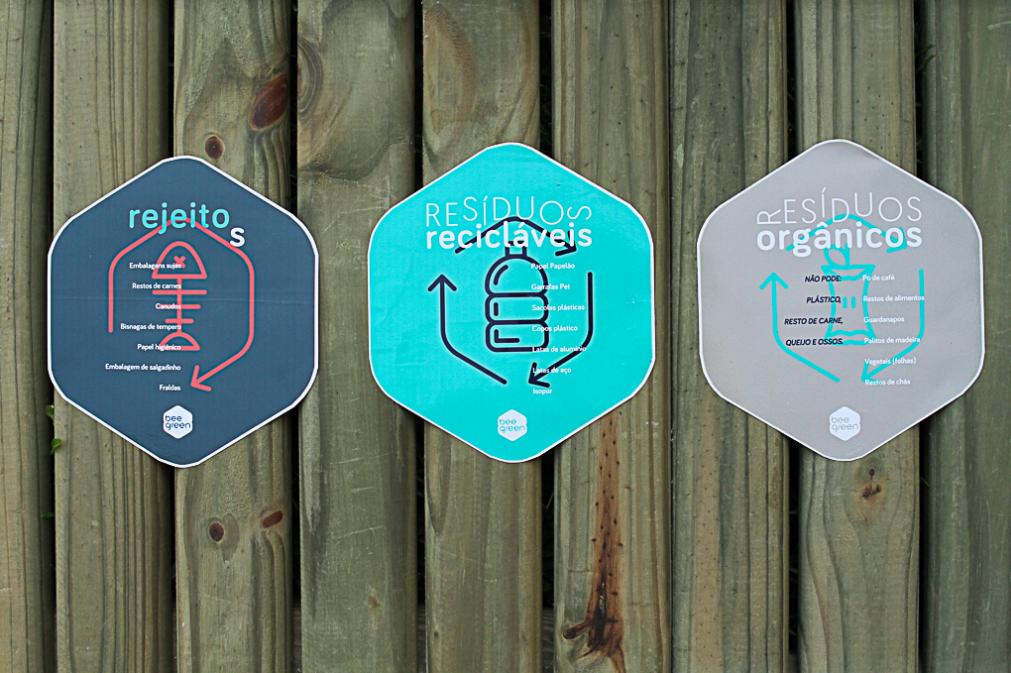 reciclagem-canudo-de-inox-sustentabilidade