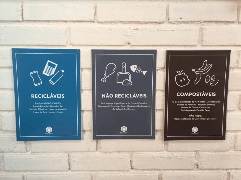 reciclagem-e-separacao-de-lixo-para-sustentabilidade