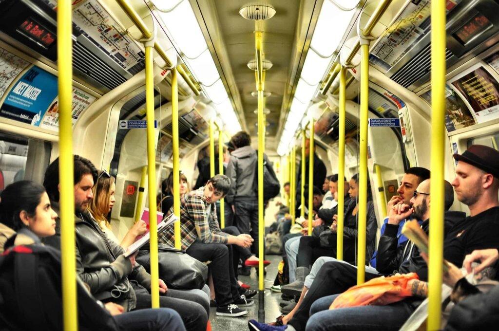 transporte-coletivo-para-mobilidade-urbana-e-sustentabilidade