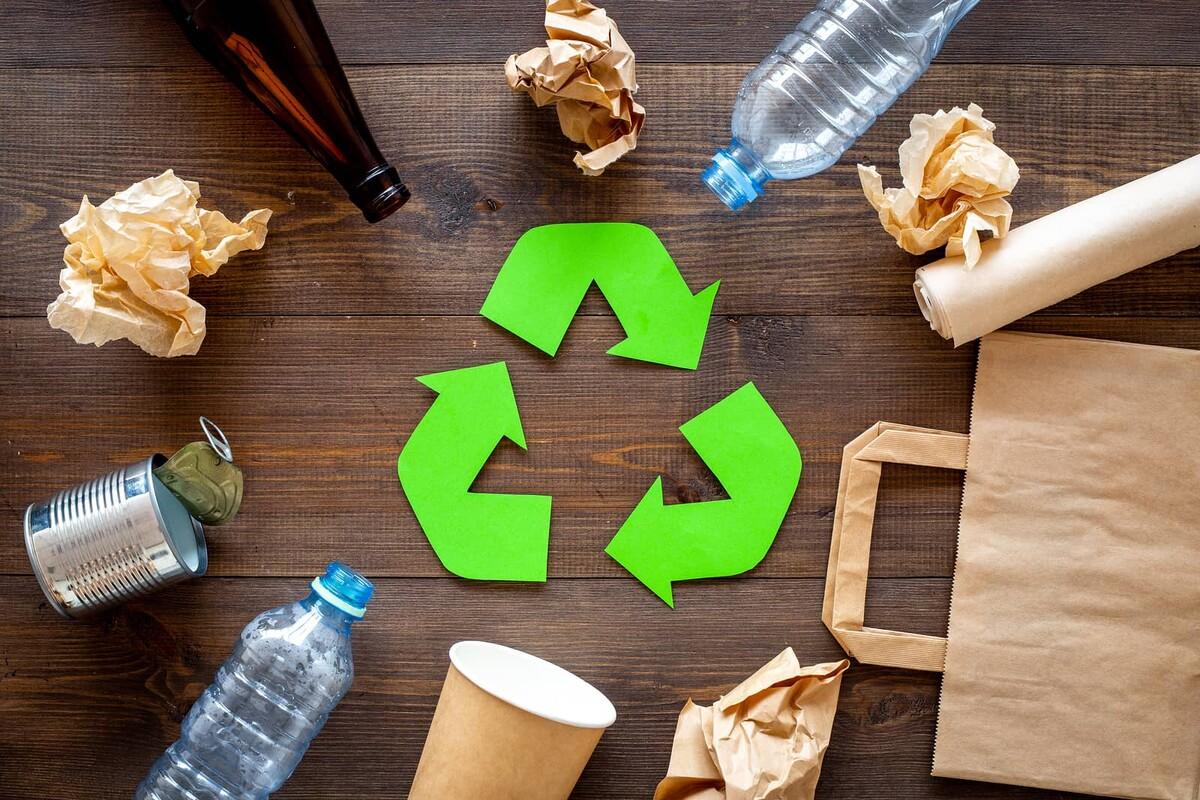 3 DICAS IMPRESCINDÍVEIS para reduzir o lixo e o impacto ambiental em casa