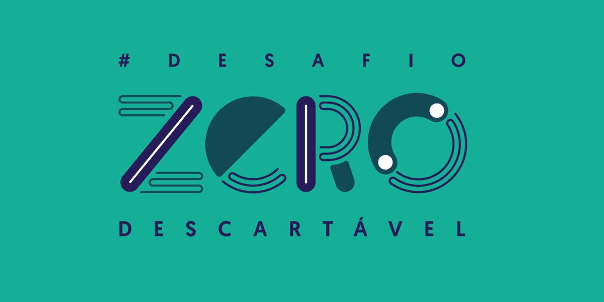 #DesafioZeroDescartavel: como se planejar no nível Peixinho