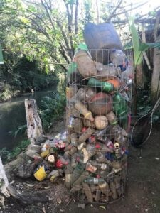 kit-lixo-zero-peixinho-garrafas-reutilizaveis