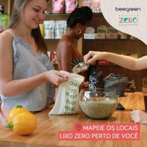 mapeie-os-locais-de-compras-a-granel-para-ser-mais-tubara-da-sustentabilidade