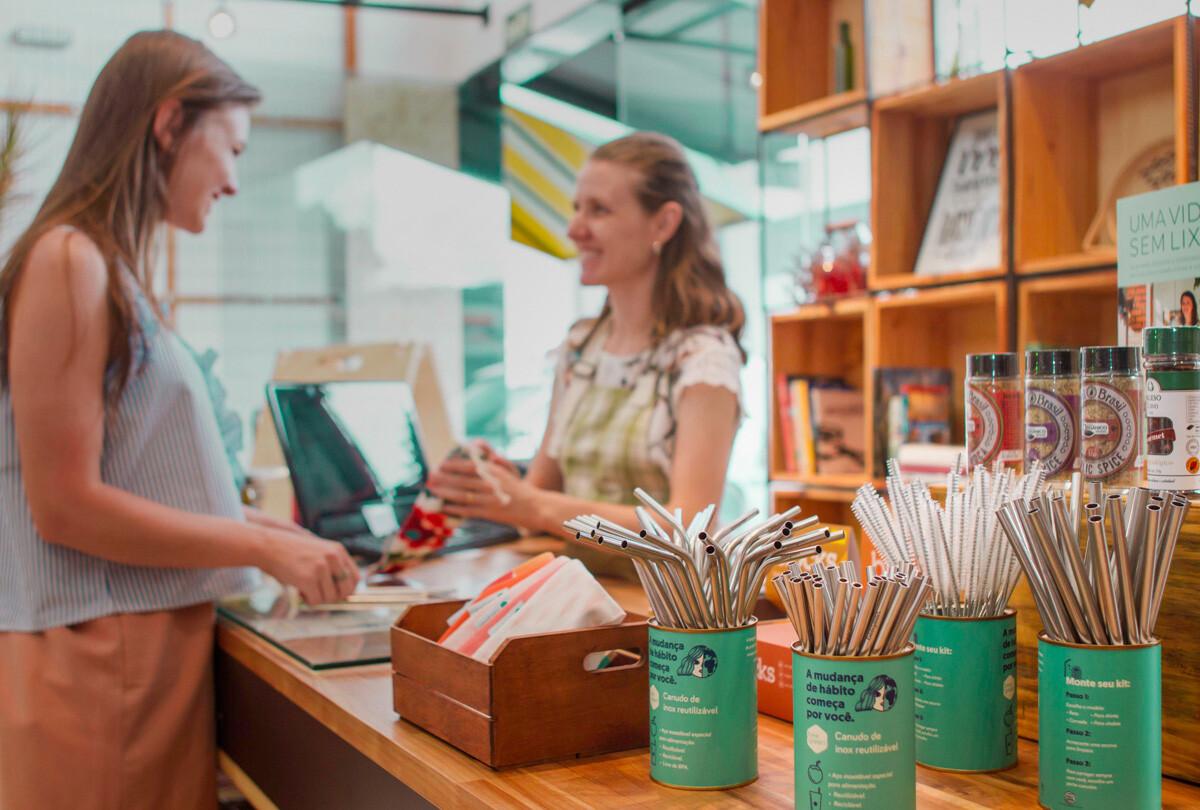 Brindes ecológicos e personalizados? A Beegreen é a escolha certa!