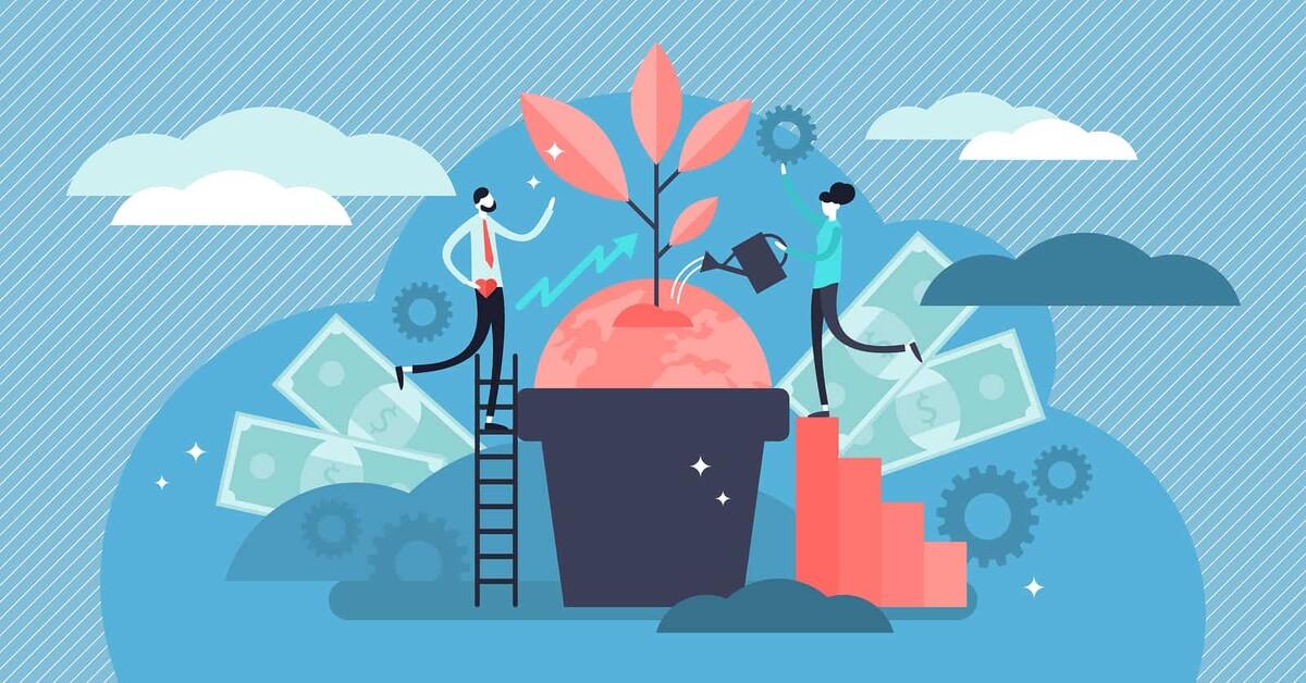 Renda extra: vantagens de ser um revendedor da Beegreen
