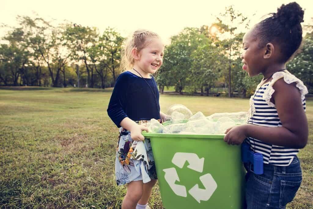5-r-da-reciclagem-e-o-lixo-zero-beegreen