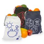 Kit-sacos-reutilizaveis-frutas