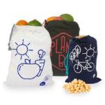 kit-sacos-reutilizaveis-fruta-granel