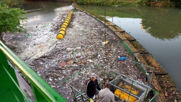 Ecobarreira Arroio Diluvio2