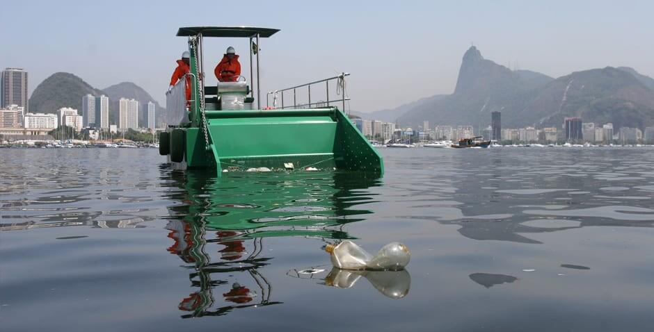 ecoboat2
