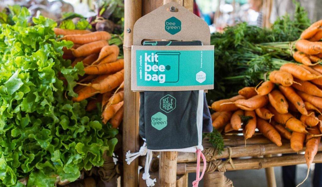 5 produtos sustentáveis que sua loja deve ter em 2020