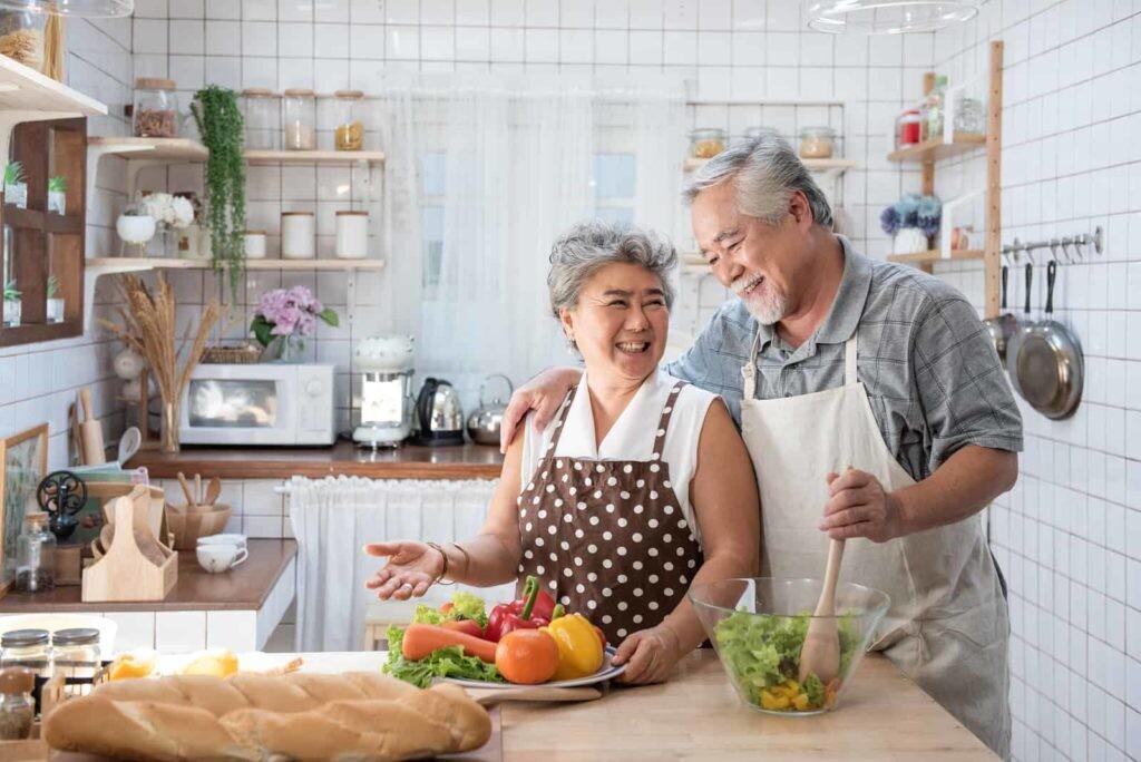 Cuidados com a saúde e hábitos sustentáveis durante a quarentena