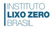 ilzb.org