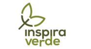 inspiraverde.com.br