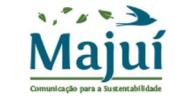 majuicomunicacao.com
