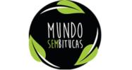 mundosembitucas.com