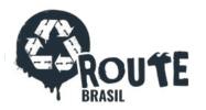 routebrasil.org