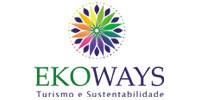 EKOWAYS Turismo e Sustentabilidade